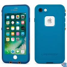 """LifeProof FRE Series Waterproof Case for Apple iPhone 7 