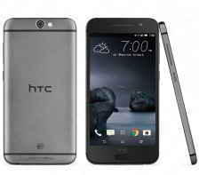 AT&T HTC One A9 Android Smartphone | 32GB -- 4G LTE | (Carbon Gray)