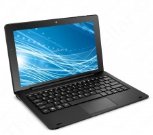 "Insignia Flex Android with Keyboard | NS-P11A8100 - 11.6"" Display 