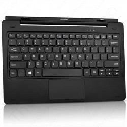 """Keyboard Replacement for Insignia Flex Tablet 