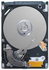 "HDD HGST 500GB SATA Z5K500-500 Laptop 2.5"" 7mm Slim Hard Drive HTS545050A7E680"
