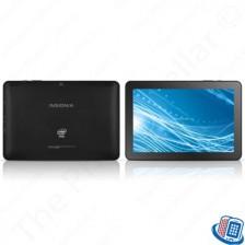 "Insignia Flex Android Black Tablet   NS-P10A8100 - 10.1"" Display   32GB (Black)"
