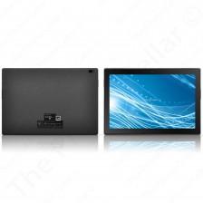 "Lenovo Tab 4 10.1"" Android Smart Tablet   16GB (Slate Black)"