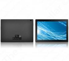 "Lenovo Tab 4 10.1"" Android Smart Tablet | 16GB (Slate Black)"