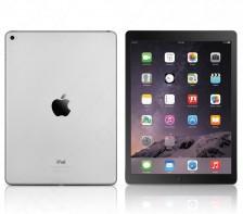 Apple iPad Air 2 16GB, Wi-Fi, 9.7in (Space Gray)