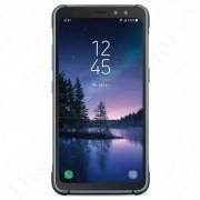 Unlocked Samsung Galaxy S8 Active Smartphone | SM-G892U -- 64GB -- GSM | (Meteor Gray)