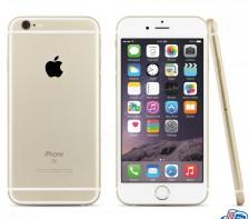Unlocked Apple iPhone 6S Plus Smartphone | 16GB - GSM (Gold)