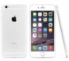 Unlocked Apple iPhone 6S Plus Smartphone | 16GB - GSM (Silver) OT