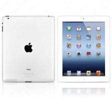 """Apple MC979LL/A iPad 2 9.7"""" Tablet 16GB WiFi White iOS Tablet"""