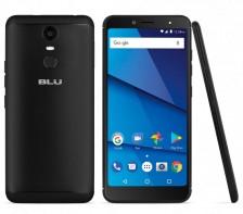 Unlocked BLU Vivo One PLUS Cell Phone | 16GB (Black)