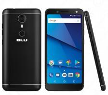 Unlocked BLU Vivo ONE Cell Phone | 16GB (Black)